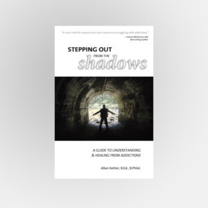 stepping-out-from-the-shadows-cover